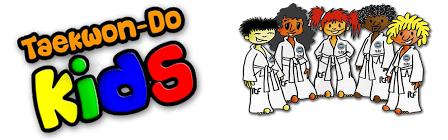 taekwondo calgary, alberta taekwondo, calgary taekwondo, calgary taekwondo academy, summer camps calgary, taekwondo for kids