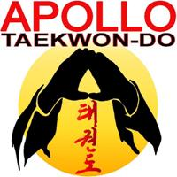 Apollo Taekwon-do